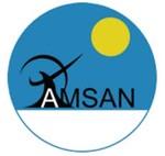 Công ty Cổ phần DAMSAN