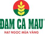 Công ty Cổ phần Phân bón Dầu Khí Cà Mau