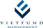 Quỹ ETF VFMVN30