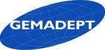 Công ty Cổ phần Gemadept