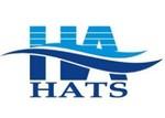 Công ty Cổ phần Vận tải và Xếp dỡ Hải An