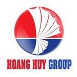 Công ty Cổ phần Đầu tư Dịch vụ Hoàng Huy