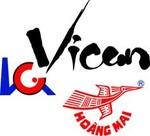 Công ty Cổ phần Xi măng VICEM Hoàng Mai