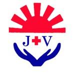 Công ty Cổ phần Thiết bị Y tế Việt Nhật