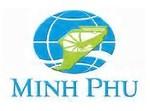 Công ty Cổ phần Tập đoàn Thủy sản Minh Phú