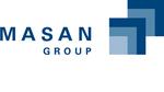 Công ty Cổ phần Tập đoàn Masan