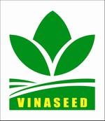 Công ty Cổ phần Giống cây trồng Trung Ương