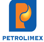 Tập đoàn Xăng dầu Việt Nam