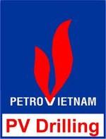 Tổng Công ty Cổ phần Khoan và Dịch vụ khoan Dầu khí