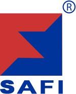 Công ty Cổ phần Đại lý Vận tải Safi