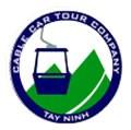 Công ty Cổ phần Cáp treo Núi Bà Tây Ninh