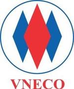 Tổng Công ty Cổ phần Xây dựng điện Việt Nam