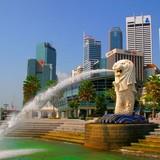 Quyền lực mềm của Singapore xuất phát từ đâu?