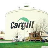 Cargill đầu tư trên 110 triệu USD tại Việt Nam