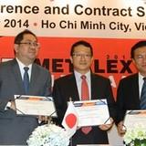 Ngành công nghiệp hỗ trợ Việt Nam: Thách thức lớn – Cơ hội lớn