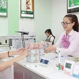 Chập chững ngân hàng bán lẻ Việt Nam