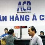 ACB kiên quyết đòi 718 tỷ đồng từ VietinBank