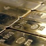 Vàng thế giới xuống, giá trong nước cao hơn 4 triệu