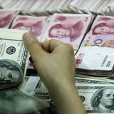 Trung Quốc định thâu tóm Ngân hàng Châu Á
