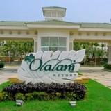 Đòi khu du lịch 5 sao Olalani bồi thường gần 200 tỷ đồng