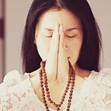 Tố Hải và giấc mơ đưa nghề Yoga Việt ra thế giới