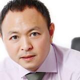 """Người kế nghiệp sáng giá (1): Nguyễn Hoàng Tuấn, """"nhân vật bất động sản"""" 2015"""