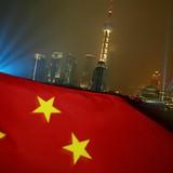 4 cảm nhận về kinh tế Trung Quốc 2015