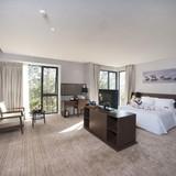 Bí quyết nhỏ mang đến thành công cho Resort Terracotta Đà Lạt