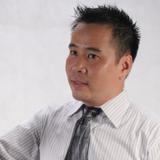 Tom Vũ, CEO Masso Group: Mong kinh tế Việt Nam bền vững