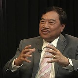 Huỳnh Bửu Sơn, Phó Tổng giám đốc Kềm Nghĩa: Mong… mắt tốt
