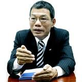 """Sếp Bosch Việt Nam: """"Sống hết lòng từng phút giây hiện tại"""""""
