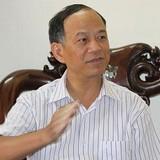 Chuyên gia Nguyễn Minh Phong: Tổng kích cầu để bứt phá