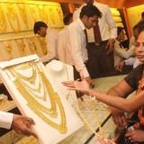 Ấn Độ nới lỏng quy định nhập khẩu vàng