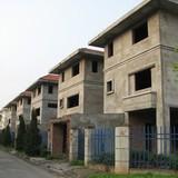 Bình Định hỗ trợ xây dựng 4.000 ngôi nhà cho hộ nghèo