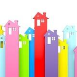 Giá nhà thu nhập thấp sẽ… thấp?