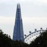 Cận cảnh tòa nhà chọc trời đẹp nhất thế giới năm 2014