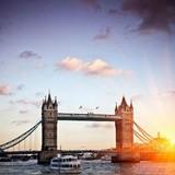 London - Thành phố du lịch hấp dẫn nhất thế giới 2014