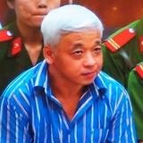 """""""Bầu"""" Kiên: """"Không lừa Hòa Phát vụ chuyển nhượng 264 tỉ đồng"""""""