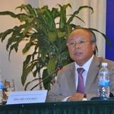PetroVietnam: Không có triển vọng dầu khí lớn ở vị trí hạ đặt 981