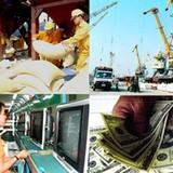 Giàn khoan Hải Dương 981 là áp lực để Việt Nam thay đổi chiến lược kinh tế