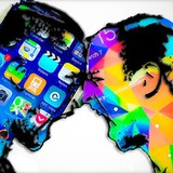 Apple lại muốn cấm bán điện thoại Samsung tại Mỹ