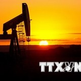 Giá dầu tại châu Á giảm nhưng vẫn có nhiều yếu tố hỗ trợ