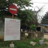 Doanh nghiệp kiện chủ đầu tư KCN Quang Minh ra tòa (kỳ 1)