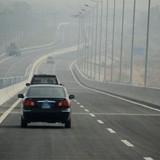 Sẽ thông xe sớm 8 tháng toàn tuyến cao tốc TP.HCM-Long Thành-Dầu Giây