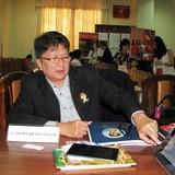 Việt Nam - Thị trường tiềm năng cho việc kinh doanh nhượng quyền