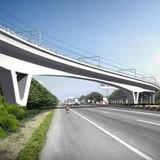 Anh và Hàn Quốc muốn hỗ trợ TPHCM xây dựng xe điện ngầm