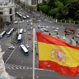IMF đánh giá tích cực về tình hình kinh tế Tây Ban Nha