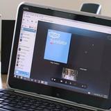 Dịch trực tiếp qua Skype