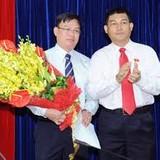Vietinbank bổ nhiệm phó tổng giám đốc