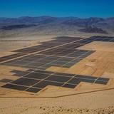 10 nhà máy điện mặt trời lớn nhất thế giới